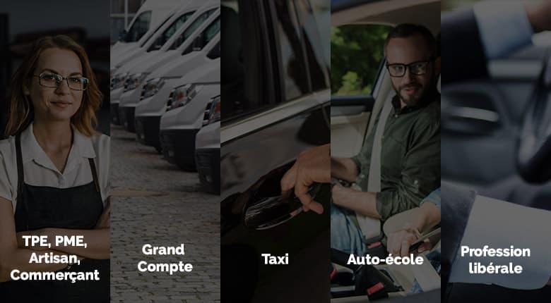 Genin Automobiles Pro